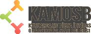 KAMOSB